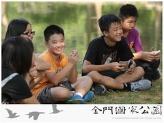 2014-YouthCamp-0802-07