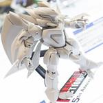 CCC2014_7-18