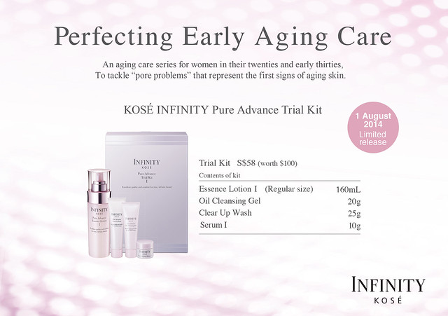 IFT Pure Advance leaflet.ai