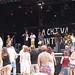 La Chiva Gantiva - Burg Herzberg Festival 2014