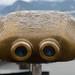 Wetter Gardasee 140820 006.jpg