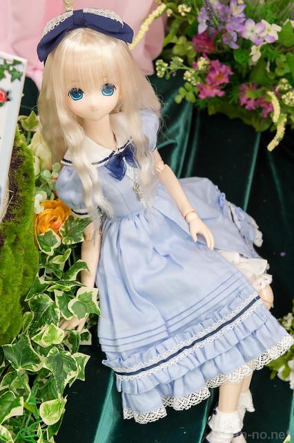AZONE LS Akihabara_20140810-DSC_9535