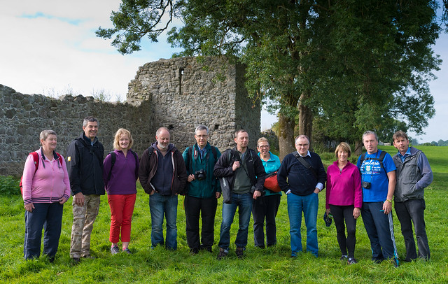 Club Photo Shoot - Rindoon, Lecarrow, Co. Roscommon - 31st August 2014_KBP0990