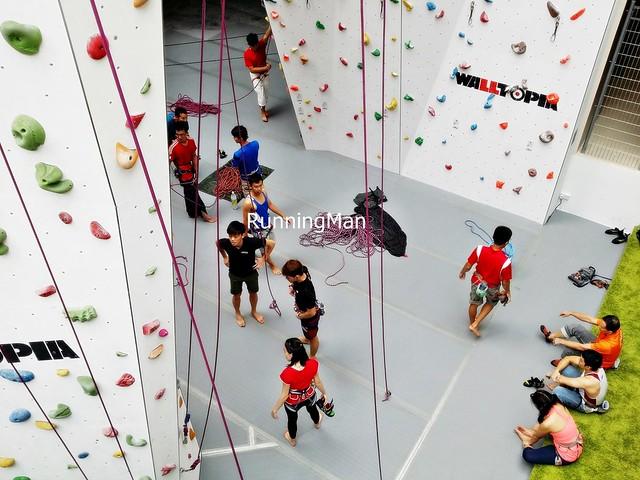 Singapore Sports Hub 06