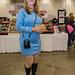 2014 Dallas Comic Con Saturday