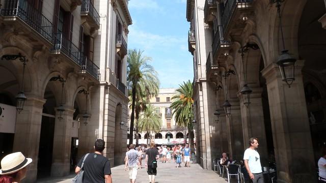 Barcelona162