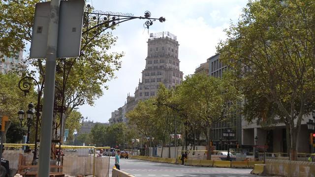 Barcelona092