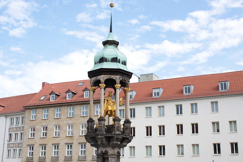 Magdeburg103
