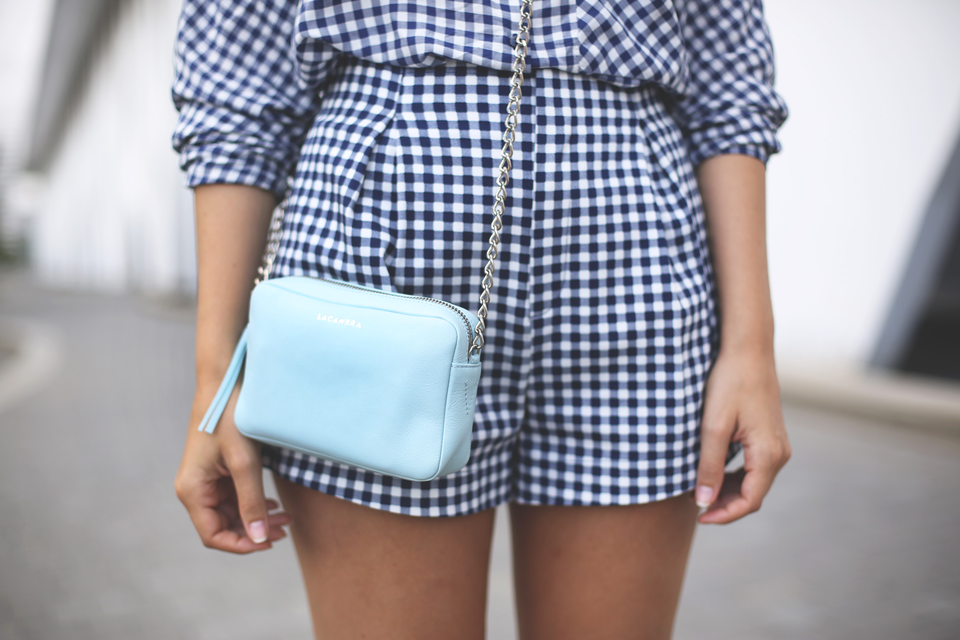fashion blogger, look con shorts, total look, blog de moda, fashion, trendy, look, outfits, priscila betancort, my showroom, blonde girl,