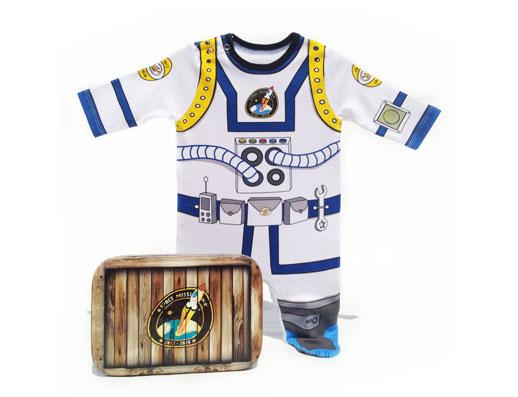 Pijama-Atronauta-para-bebes-The-King-of-the-house_Blogmodabebe2