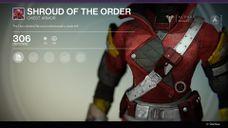 Shroud_of_the_Order