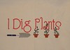 Dig Plants