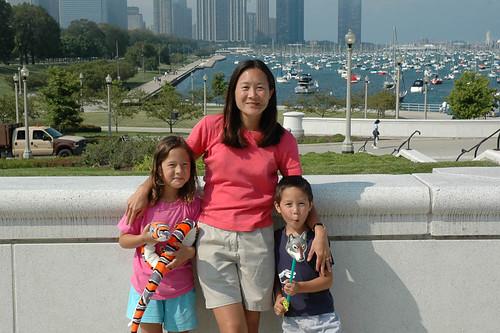 Chicago - 2004