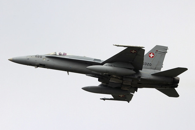 J-5020