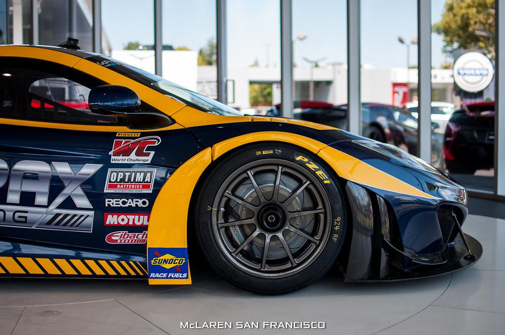 VWVortex com - Indycar/Pirelli World Challenge this weekend