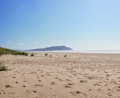 Gearhart on the Beach