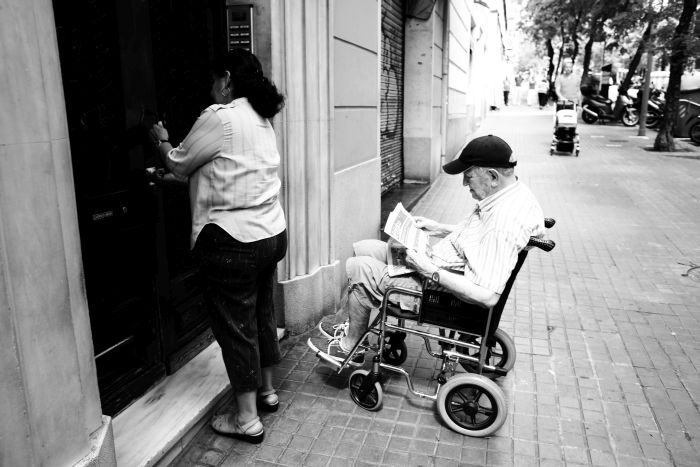 Barcelona_Spiegeleule_2014August 015
