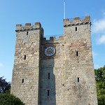 Preston Tower 2014-09-10