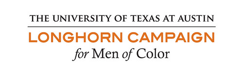 Longhorn Campaign for Men of Color