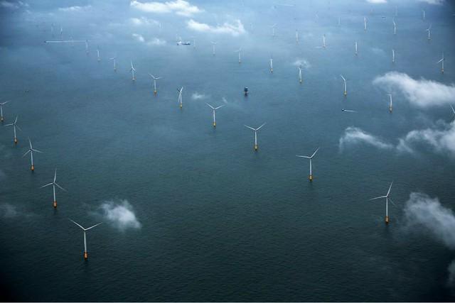 1_London-Array-Offshore-Wind-Farm-01.jpg