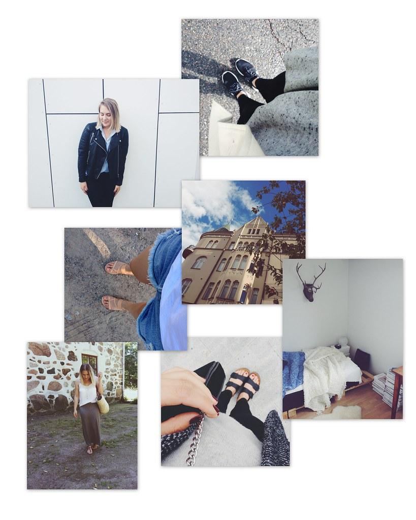 instagram 20141