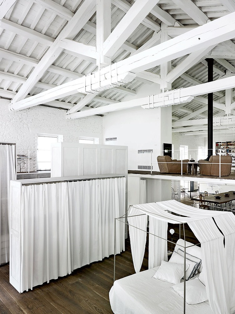 007-umbria-residence-interior