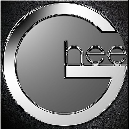 ghee_logo_NEW_SQUARE