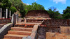 Temple -  Hasthi Kuchchi - Thabuththegama - Sri Lanka