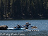 Lake_Alpine-8280283