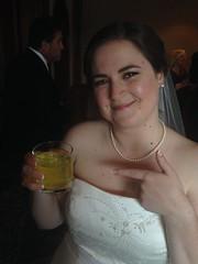 Bridal Dew