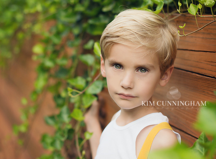 Jasper| Newnan Children's Photographer
