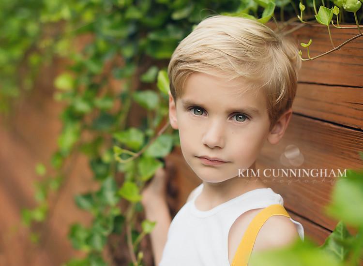 Jasper| Newnan Children's Photographer