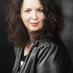 Foto Ingrid Schmitz-FotografHenrik Reimann