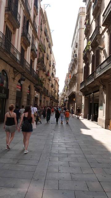 Barcelona136
