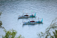 At The Countryside: Misibis Bay -- Image 05