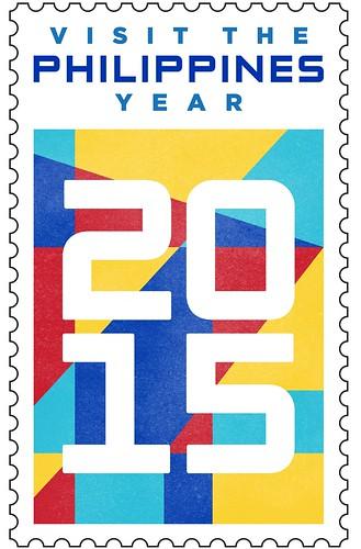 VTPY_2015_logo