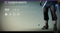 Exodus_Boots