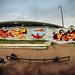 Eger street art festival by Apocalypse FanatiX