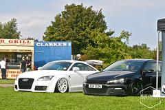 executive car(0.0), audi r8(0.0), automobile(1.0), automotive exterior(1.0), audi(1.0), family car(1.0), wheel(1.0), vehicle(1.0), automotive design(1.0), audi tt(1.0), bumper(1.0), land vehicle(1.0), luxury vehicle(1.0), coupã©(1.0), supercar(1.0), sports car(1.0),