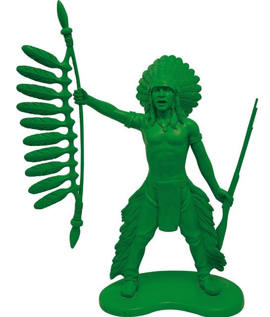 id-vert-recto
