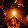 Meditation LOVE. @enectarbast