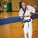 Sat, 09/13/2014 - 11:31 - Region 22 Fall Dan Test, held in Hollidaysburg, PA, September 13, 2014.  Photos are courtesy of Mrs. Leslie Niedzielski, Columbus Tang Soo Do Academy.