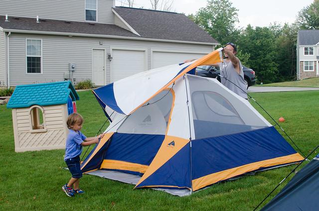 20140831-Backyard-Camping-3675