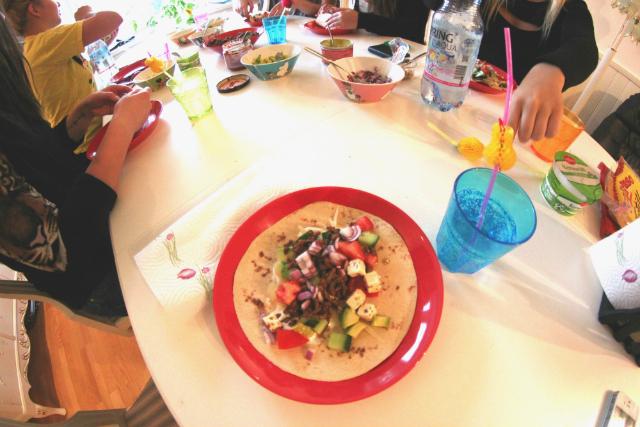 tortillaz