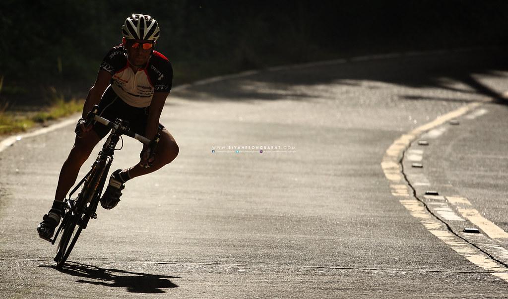 biking timberland san mateo rizal downhill