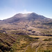 Mount St. Helens by K Jurgens