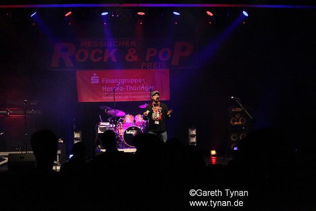 s161030d_0231+_NSHL_Rock&Pop_Alyzee