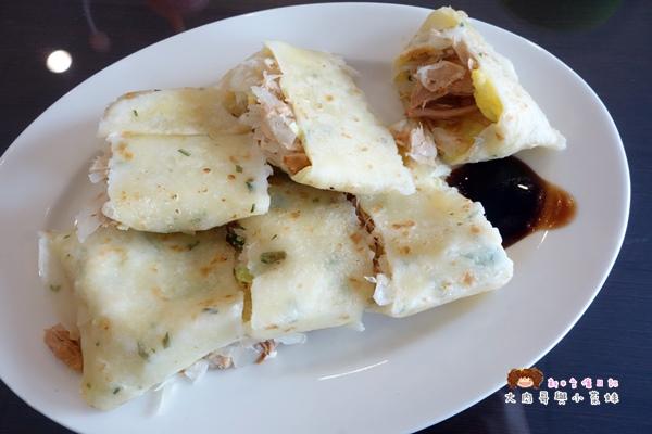 品味煮藝早午餐 (4).JPG