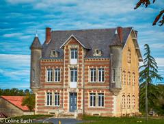 Parleboscq Bouscau - Photo of Lias-d'Armagnac