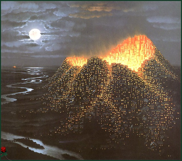 вулкан куш